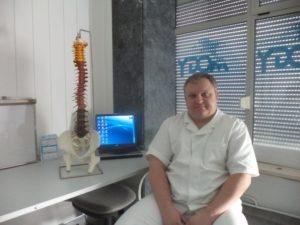 Andrej_Kotov_2013