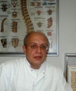 Sergej Fedorov 1