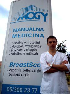 MO-GY Nova Gorica
