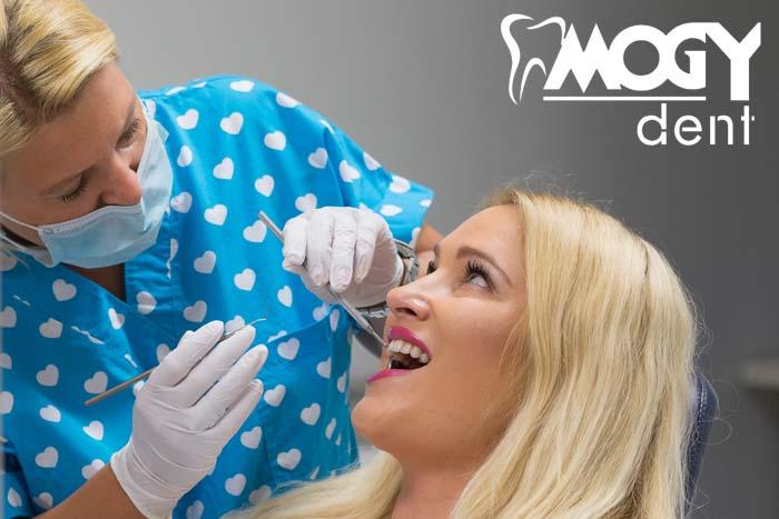 mogy-dent-zobozdravstvo